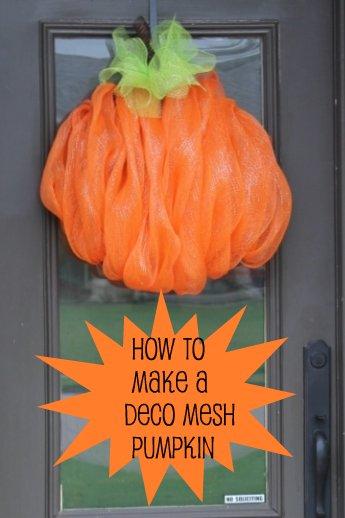 Reusing produce mesh / net bags | ecogreenlove