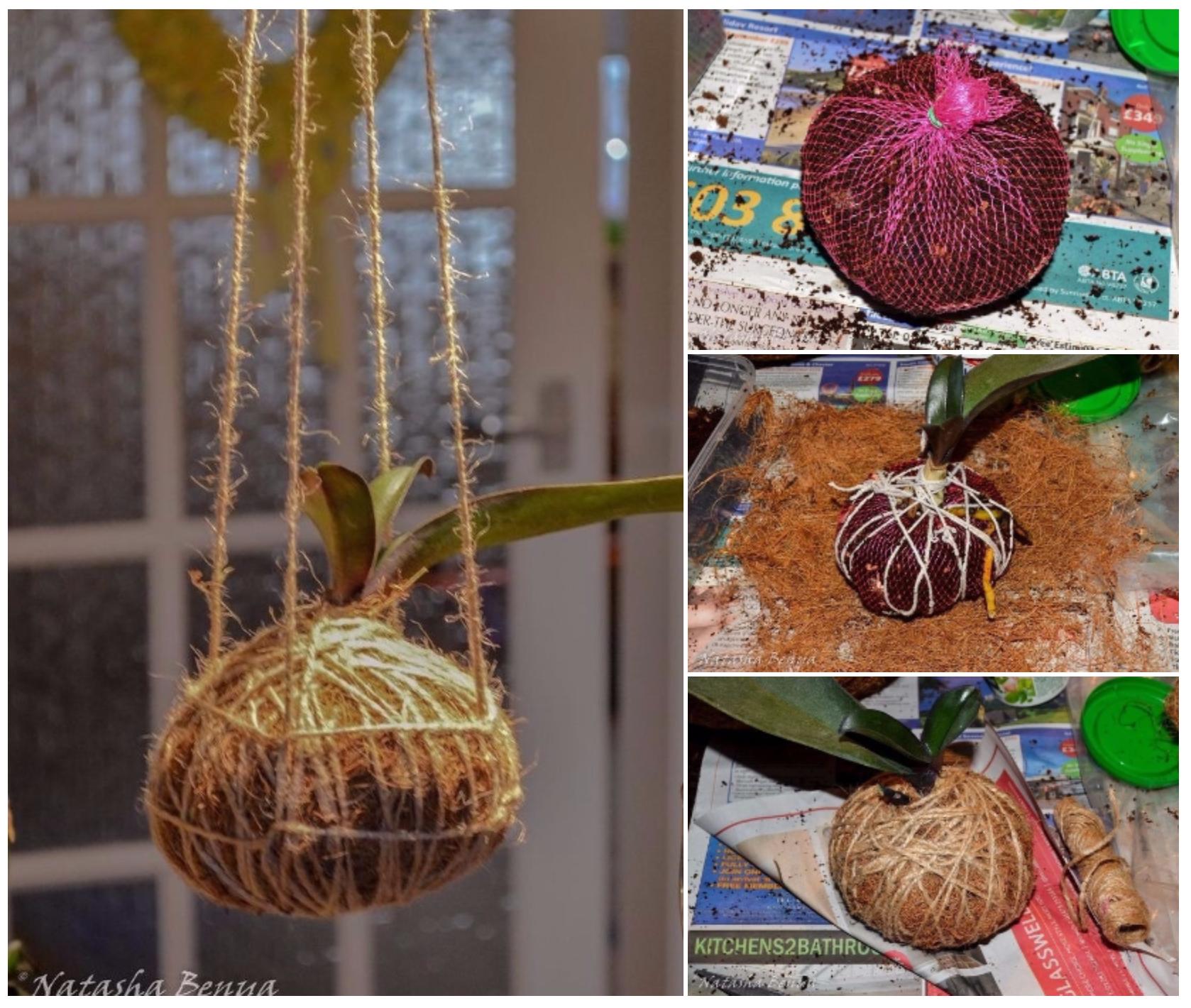 Valentine Food Craft Ideas