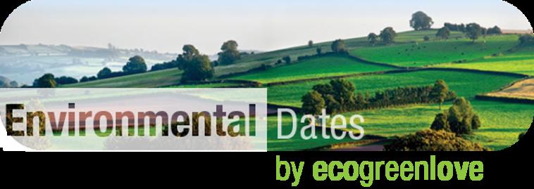 _EnvironmentalDates