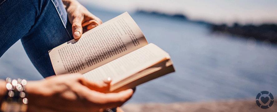 Benefits of Reading | ecogreenlove