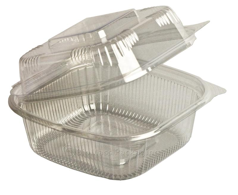 Reusing produce containers   ecogreenlove