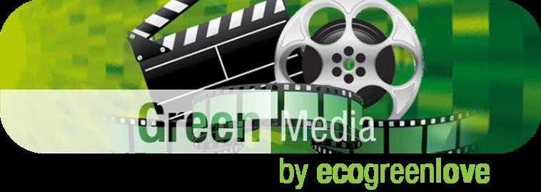 _green-media