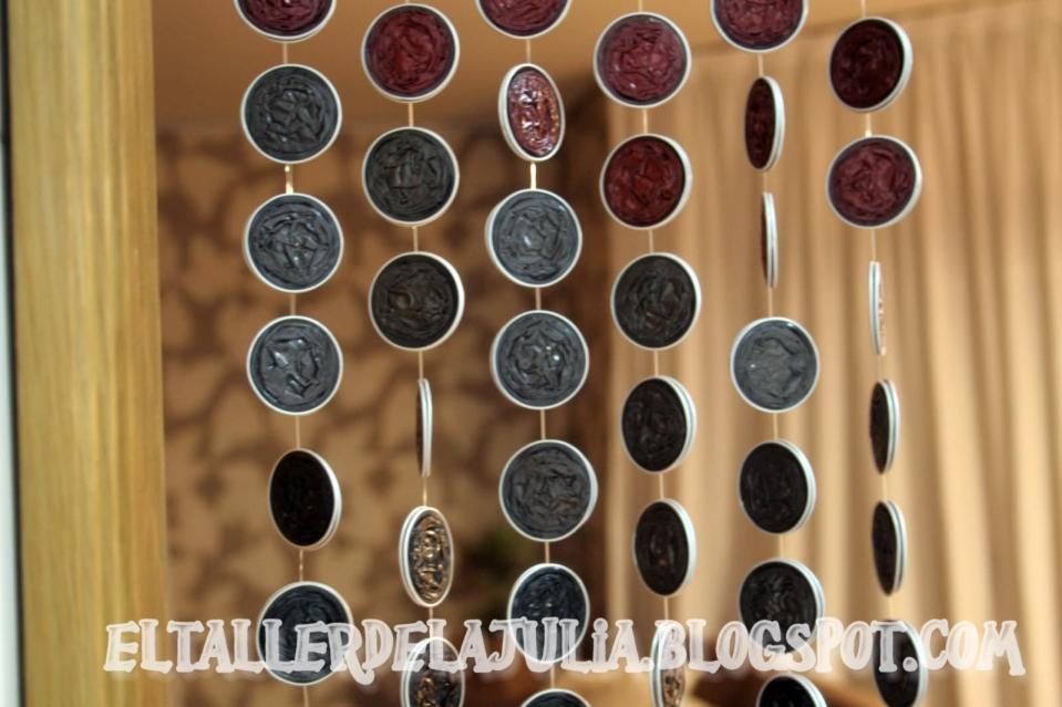 Reusing Nespresso capsules | ecogreenlove
