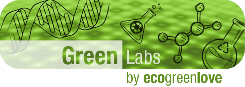 Green Labs | ecogreenlove