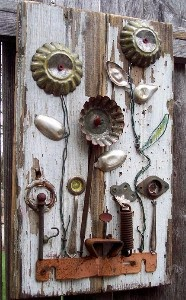 Reusing Old Kitchen Utensils Ecogreenlove