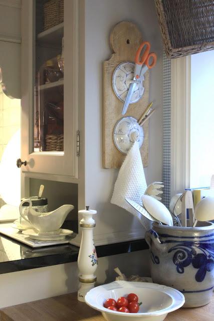 Plastic Kitchen Mats For Floor