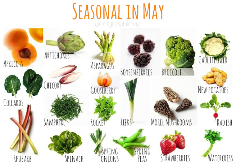 ecogreenlove_seasonalMay