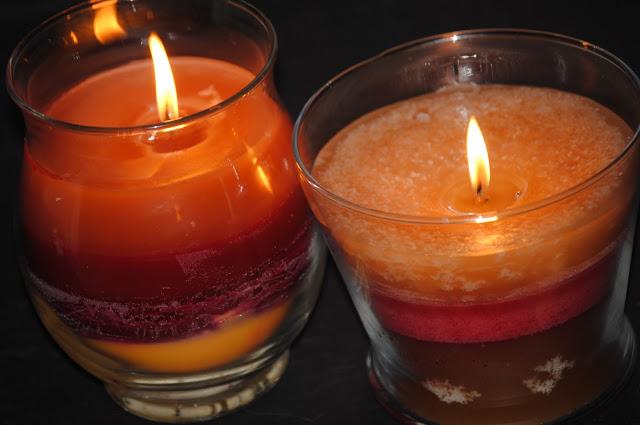 Creative Ways to Repurpose Candle Jars | ecogreenlove