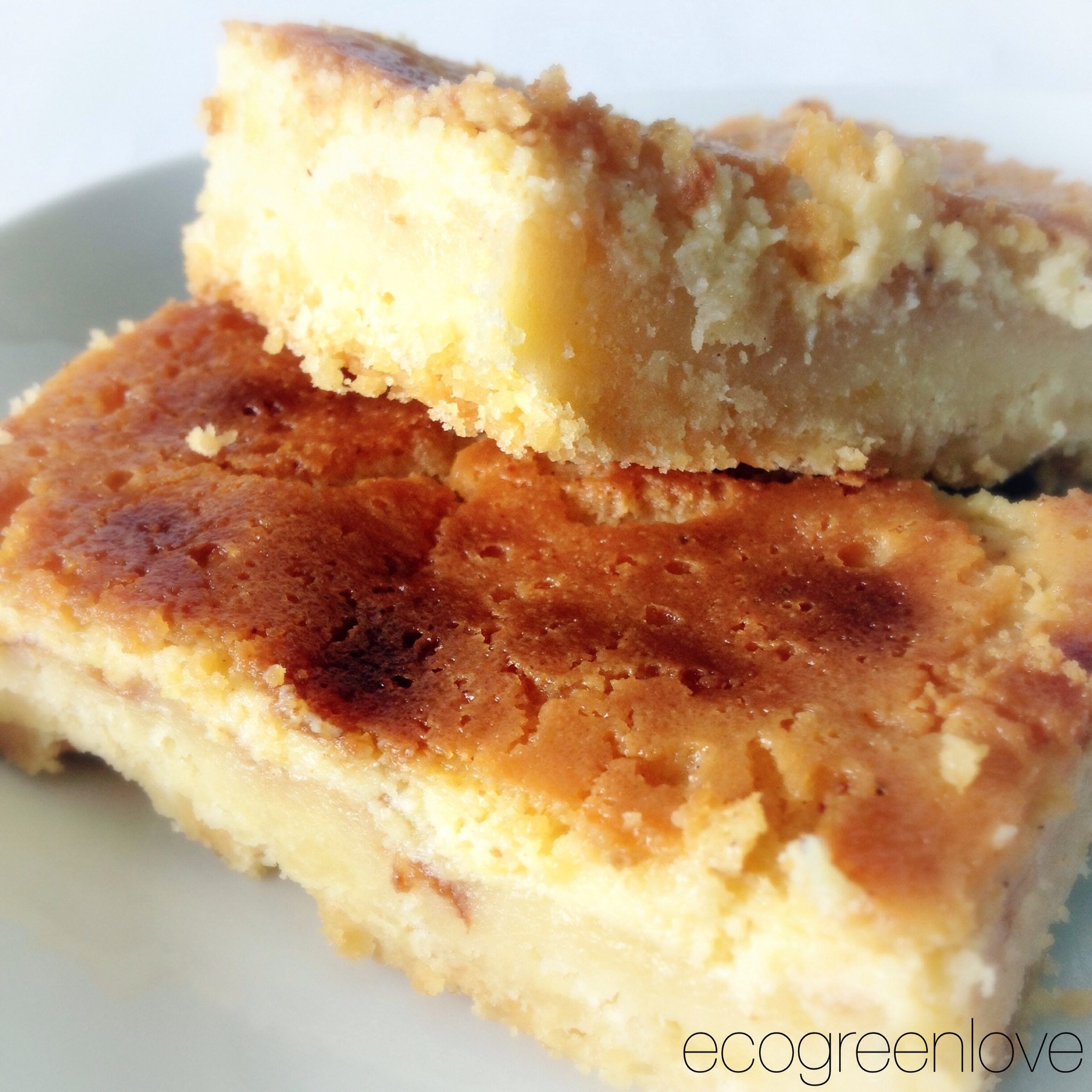 Using Buttermilk In Cake Mix