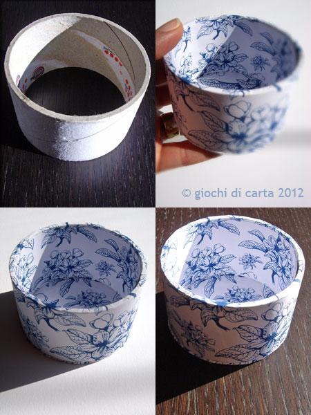 Paper Files Ring Binders Pcs Pkg Blue Colou