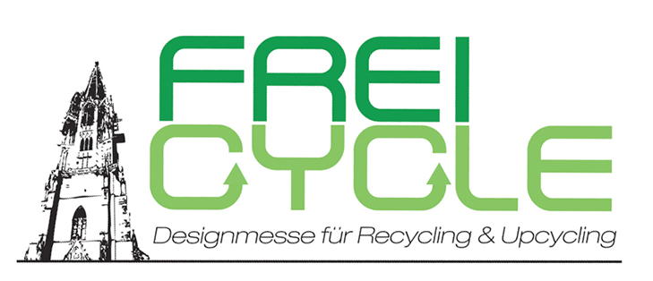 FREI-CYCLE-logo