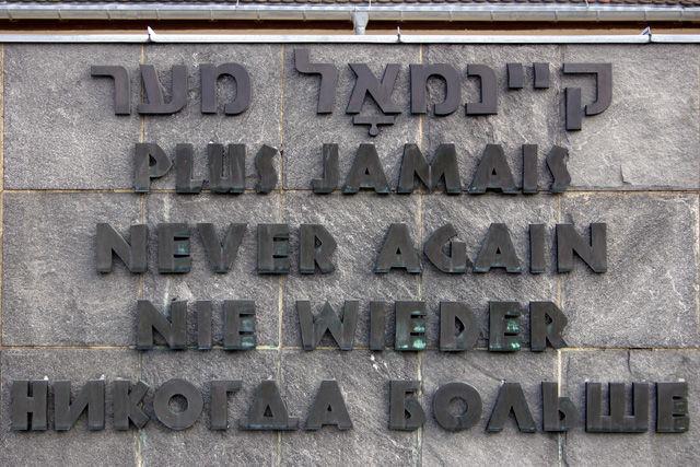 concentration_camp_memorial