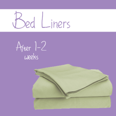 060215_washguide-bedLiners