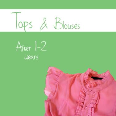 060215_washguide-blouses