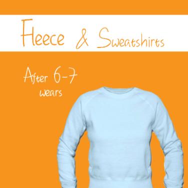 060215_washguide-fleece