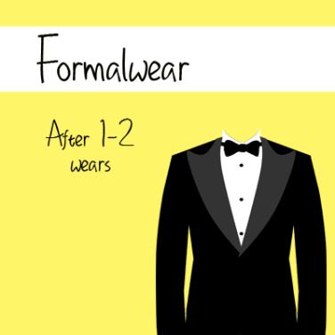060215_washguide-formalwear