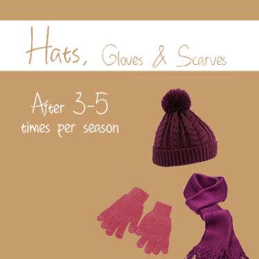 060215_washguide-hats