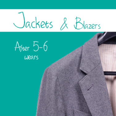 060215_washguide-jackets