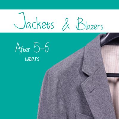 060215_washguide-jackets