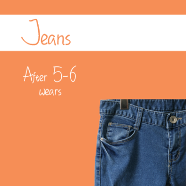 060215_washguide-jeans