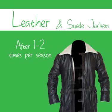 060215_washguide-leather
