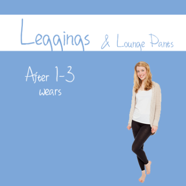 060215_washguide-leggings