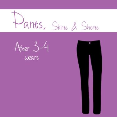 060215_washguide-pants