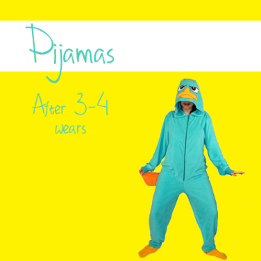 060215_washguide-pijamas