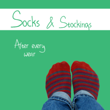 060215_washguide-socks