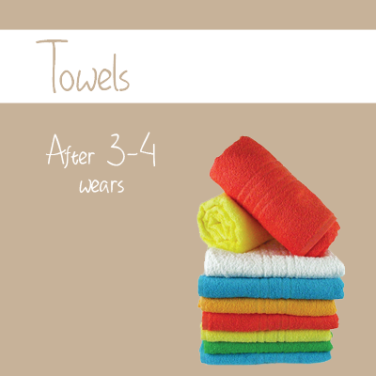 060215_washguide-towels
