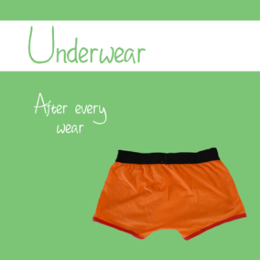 060215_washguide-underwear