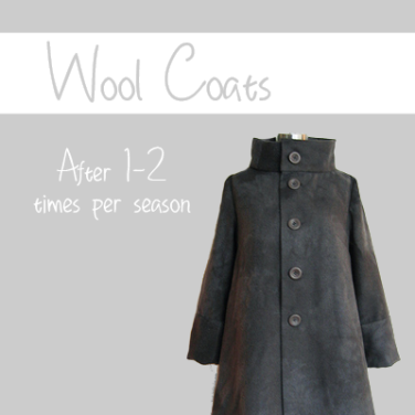 060215_washguide-woolCoats