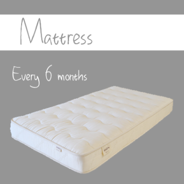 060215_washguide-xMattress