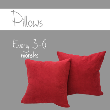 060215_washguide-xPillows