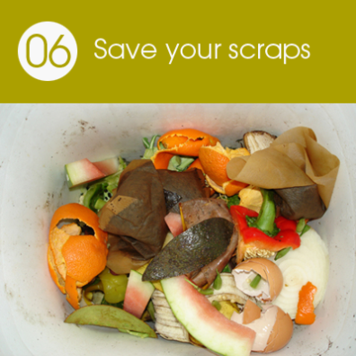 06 - Expert's Cooking Tips that will save you Time in the Kitchen | ecogreenlove