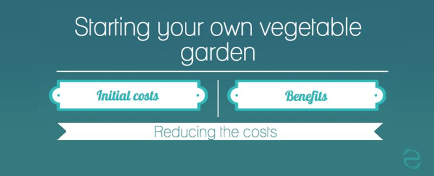 reducingCostsGardening_ecogreenlove