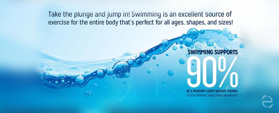 swimmingPros_ecogreenlove