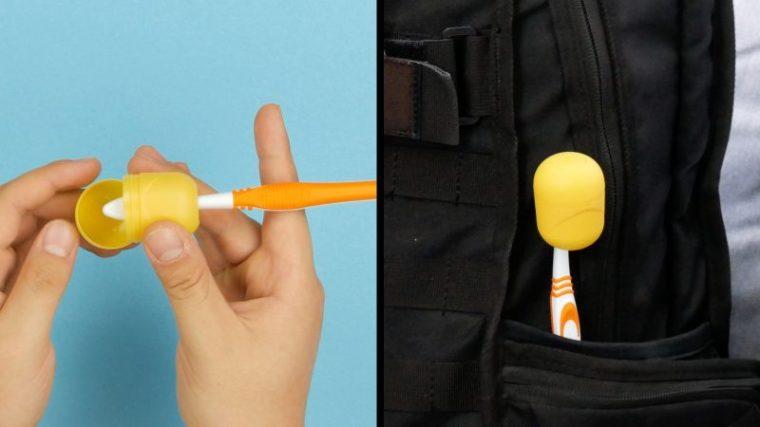 Creative Ways to Repurpose Plastic (Kinder) Eggs | ecogreenlove