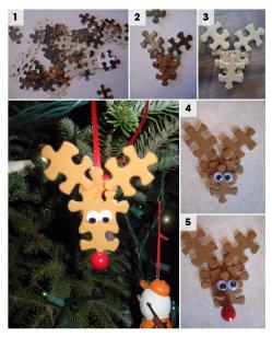 Reusing puzzle pieces   ecogreenlove