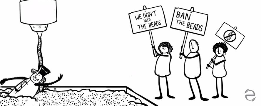 Green Documentaries: Microbeads - The Story of Stuff | ecogreenlove