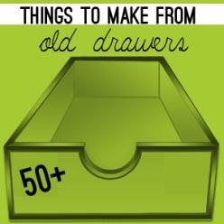 Reusing sewing machines | ecogreenlove
