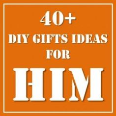 DIY: Upcycled Father's Day Gifts ideas   ecogreenlove