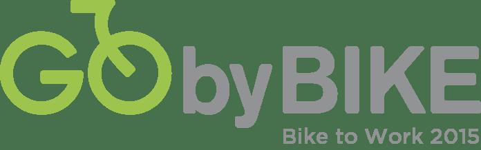 Environmental Dates: Bike to Work Day | ecogreenlove