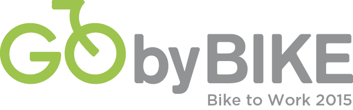 Environmental Dates: Bike to Work Day | ecogreenlove