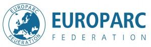 EUROPARC: European Day of Parks | ecogreenlove