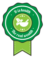 It is Health the real Wealth | ecogreenlove