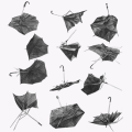 Umbrellas • Reusing Umbrellas | ecogreenlove