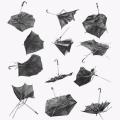 Umbrellas • Reusing Umbrellas | ecogreenlove