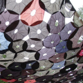 Penumbra, Broken Umbrellas • Reusing Umbrellas | ecogreenlove