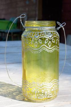 Reusing Baby Food Jars and Bottles   ecogreenlove